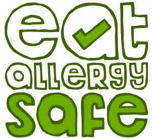 Eat Allergy Safe