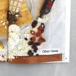 how to make vanilla extract and use up old chocolate and ingredients food photography